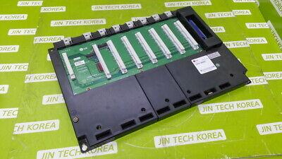 4972) [USED] LG GM3-B06M