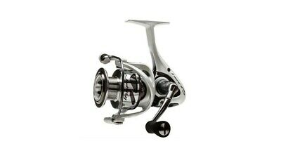 Okuma Inspira Front Drag Spinning Fishing Reel Lightweight -