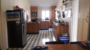 Looking for a short term housemate in North Ward North Ward Townsville City Preview