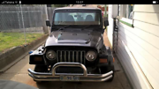 1998 jeep wrangler  Invermay Launceston Area Preview