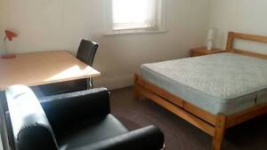 A Nice and Cozy Room in a Neat House Canterbury Canterbury Area Preview