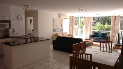 **ACCOMMODATION SURFERS PARADISE** Surfers Paradise Gold Coast City Preview