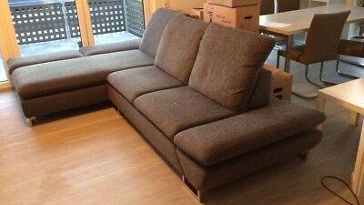 Sofa Rundecke Gebraucht Kaufen Nur 2 St Bis 60 Günstiger