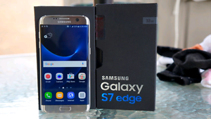 samsung galaxy s7 edge Grafton Clarence Valley Preview