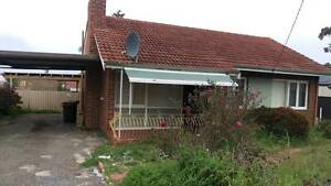 ROOMY HOUSE AVAILABLE NOW Balga Stirling Area Preview