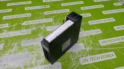 2443) [USED] LG G4F-PIDB (V1.1)