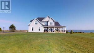 296 MacMillan Point Road Brackley, Prince Edward Island