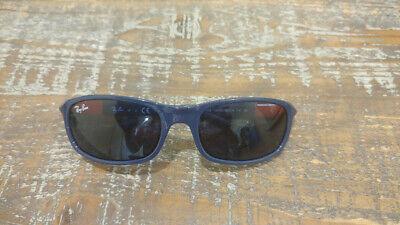 Ray Ban Junior Kids Sunglasses RJ9056S 188/80