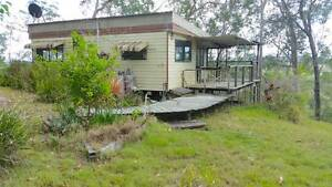 Spectacular River Front Location - TABULAM Tabulam Tenterfield Area Preview