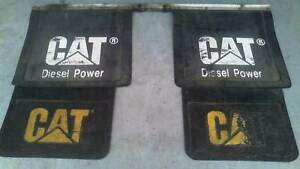 CAT car or truck flaps Clarence Gardens Mitcham Area Preview