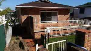 Roof painting Chatswood West Willoughby Area Preview