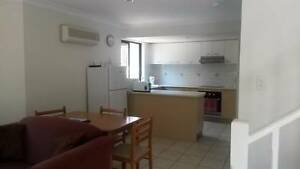*GREAT LOCATION.* ALL BILLS PAID.* LOTS OF BUS ROUTES* Mount Gravatt East Brisbane South East Preview