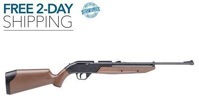 Sporting Goods - Air Rifle