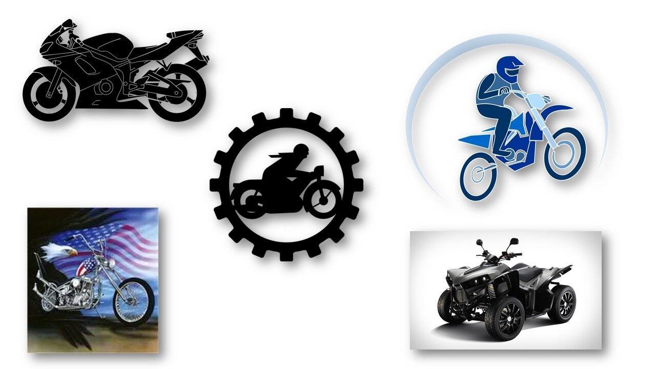 Patriot Cycle Gear
