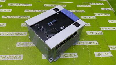 6802) [USED] LG MASTER-K K32PA-DRS