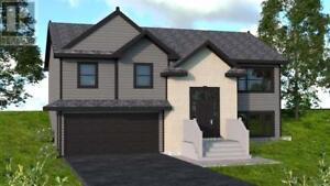 Lot 202 237 Thicket Drive Brookside, Nova Scotia
