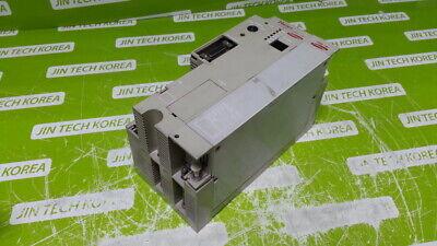 4355 Used Samsung Cpu2-10h
