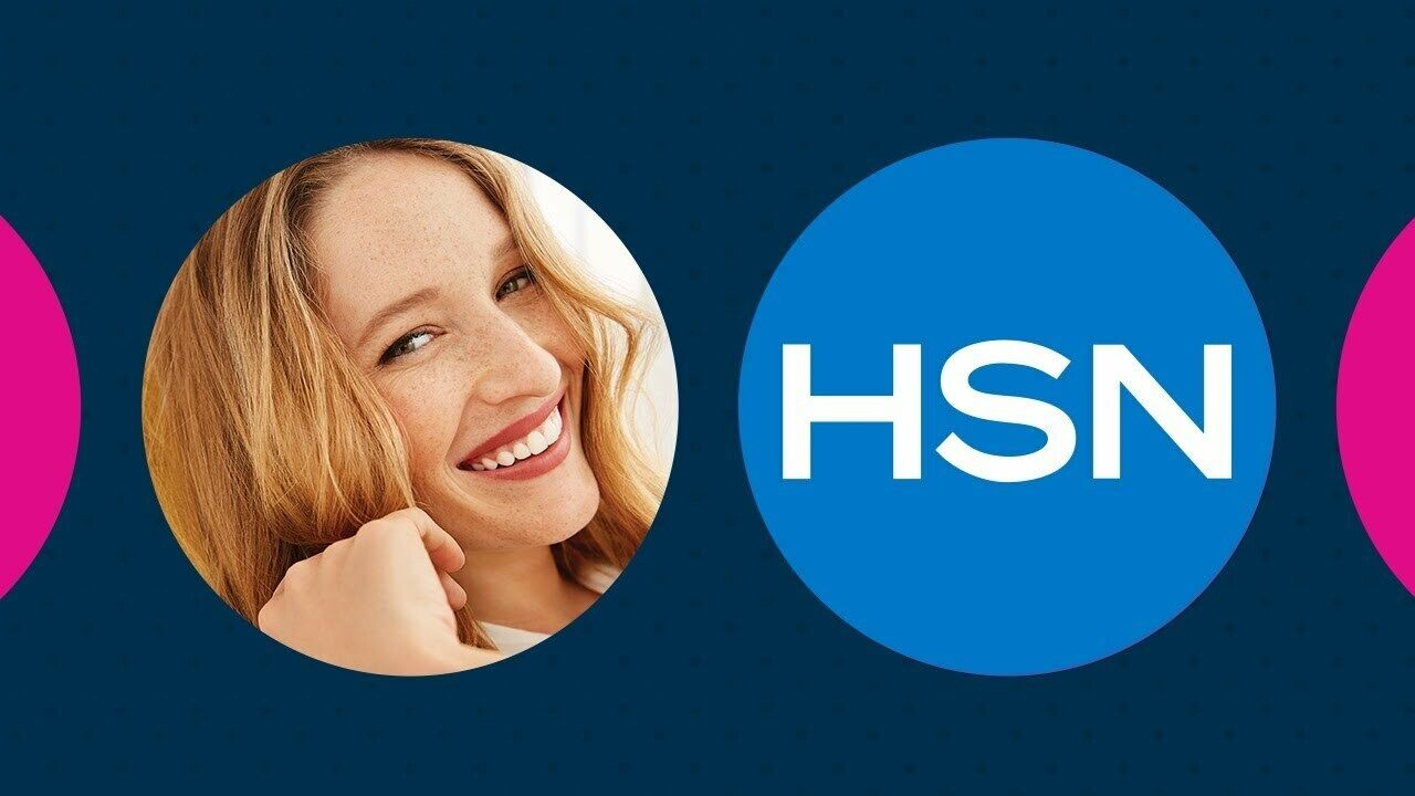 HSN 20 Off 40 Coupon For Online Purchase  - $0.99