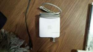 Mac Book Power Cable