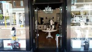 Jewellery & Accessories Mt. Lawley Mount Lawley Stirling Area Preview