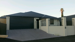 House For Rent 3x2 with Theatre Forrestfield Kalamunda Area Preview