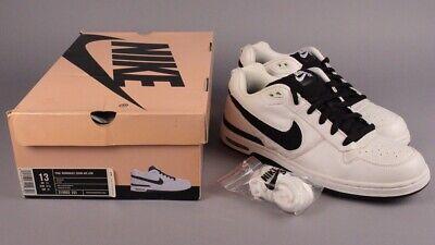 135e55afbdc 2005 Nike Dunk Sb Paul Rodriguez P-Rod Jordan Size 13 Low Premium OG  Supreme B