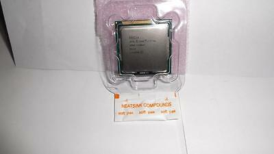Intel I7 3770K 3 5 Ghz Quad Core Processor  Tested Perfect