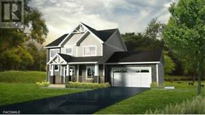 Lot 13 123 Soaring Way Hammonds Plains, Nova Scotia