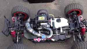 1/5 scale rc buggy Buderim Maroochydore Area Preview