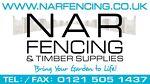 NarFencing