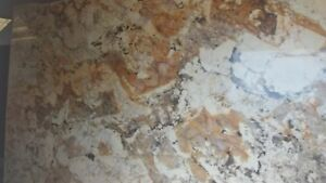 Granite Sale On Royal Gold Granite