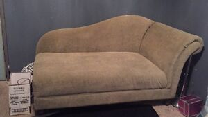 CHAISE LOUNGE NEW