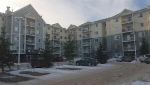 #415 9910 107 ST Morinville, Alberta