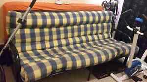 Sofa bed for sale Stretton Brisbane South West Preview