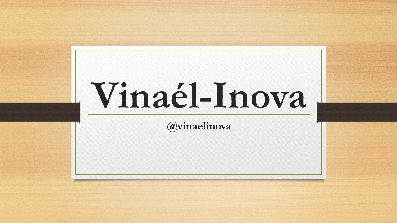 Vinaél-Inova