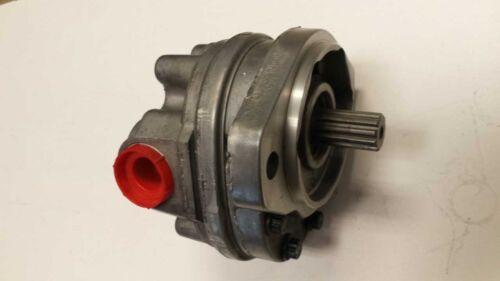 26002-LZA Eaton Gear Pump