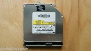 HP-G62-Series-CD-RW-DVD-RW-Multi-Burner-Drive-TS-L633-608113-001