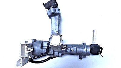 1999-02 Toyota 4Runner ETC Defrost Rear Window Switch 758246