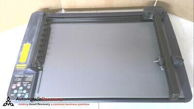 Graphtec Mp303-04 Pen Plotter 272383