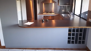 Second hand kitchen Coopers Plains Brisbane South West Preview