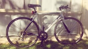 used man bicycle Narre Warren South Casey Area Preview
