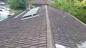 Roof painting (free quote) Parramatta Parramatta Area Preview