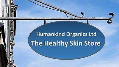 Humankind Organics