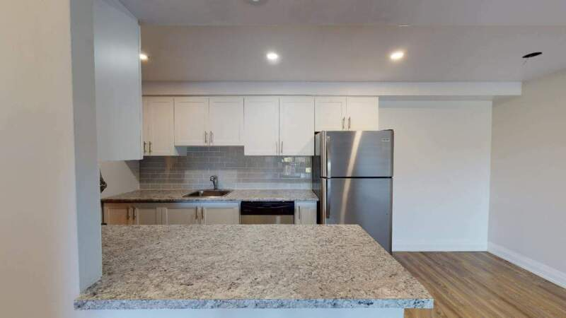 Avalon on the Parkway: Apartment for rent in Guelph | Long ...