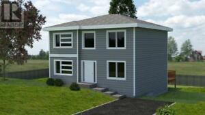 Lot #520 312 Bearpaw Drive Beaver Bank, Nova Scotia