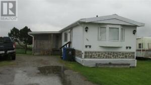 102 8420 ALASKA ROAD Fort St. John, British Columbia