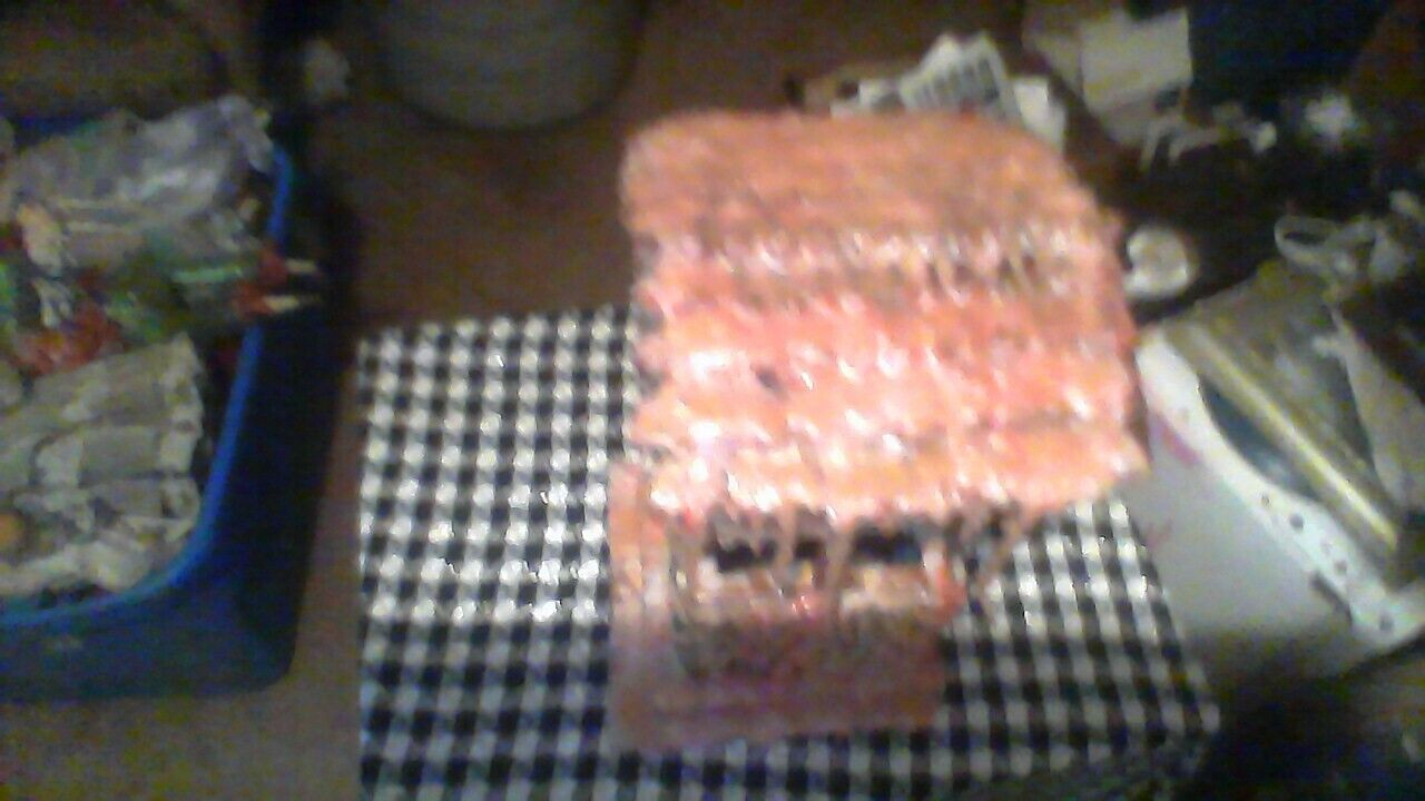 Dybbuk Box Well To Hell - $80.00
