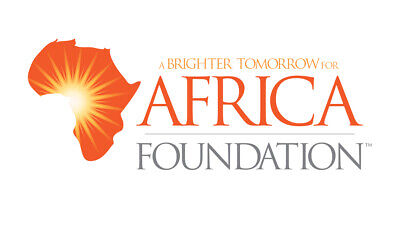 A Brighter Tomorrow for Africa Foundation