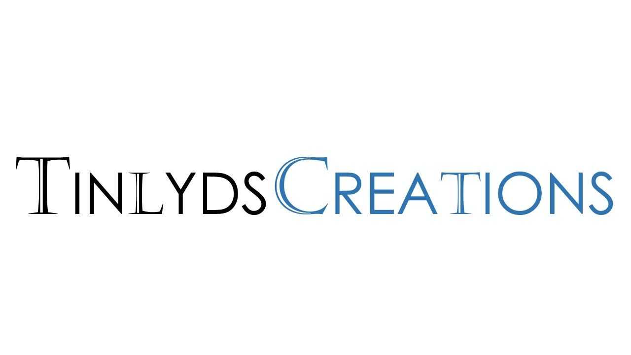 TinLyds Creations