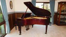 Grand Piano Arcadia Hornsby Area Preview
